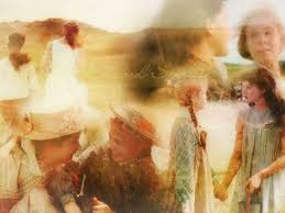 Image result for anne of green gables photo collages