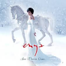 <b>Enya's And Winter</b> Came… | Green Man Review