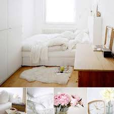 image from apartment therapy bedroom small bedroom ideas