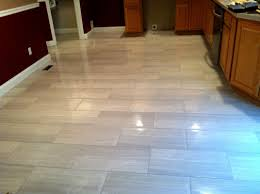 Kitchens Floor Tiles Modern Kitchen Floor Tile By Link Renovations Linkrenovations
