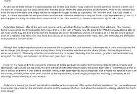 hope definition essay quot   anti essays   dec  hope definition essay   by erin   anti essays