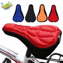 <b>Bicycle Saddle</b> – Buy <b>Bicycle Saddle</b> with free shipping on aliexpress