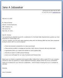 Inside Sales Resume  inside sales cover letter examples  outside     Inside Sales Cover Letter Examples   inside sales resume