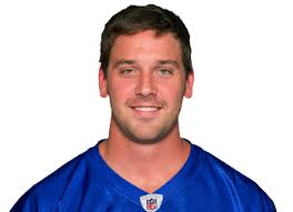 Levi Brown. Quarterback. BornMar 11, 1987 in Mount Juliet, TN; Drafted 2010: 7th Rnd, 209th by BUF; Experience1 year; CollegeTroy - 13319