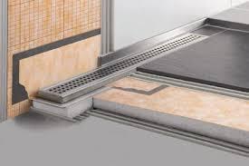 900mm line style stainless steel 304 linear shower drain vertical floor waste long floor drain channel