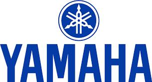 yamaha wiring diagram symbols yamaha image wiring showing post media for yamaha racing symbol symbolsnet com on yamaha wiring diagram symbols