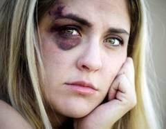Amnesty International призвала Россию не узаконивать насилие в семье - Цензор.НЕТ 7925