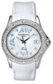 Купить <b>часы Raymond</b> Weil