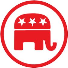Republikanische Partei