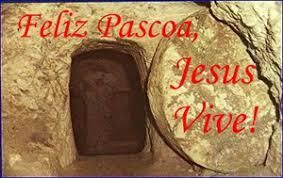 Resultado de imagem para páscoa cristã