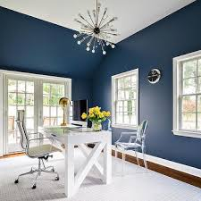 navy office ideas view full size white and navy blue home blue home office ideas home office