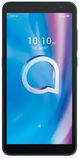 <b>Смартфон Alcatel 1A</b> (2020) <b>5002F 5002F</b>-2BALRU12 купить в ...