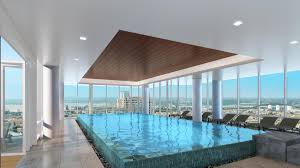 Image result for four seasons condo san francisco