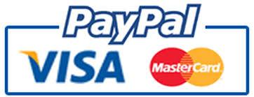 Afbeelding Resultaten voor paypal
