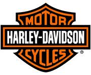 Мото аккумулятор для мотоцикла Harley-Davidson <b>Electra</b> Glide ...
