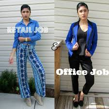 retail office job interview outfits dope n retail office job interview outfits dope n