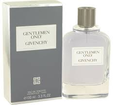 <b>Gentlemen Only</b> Cologne by <b>Givenchy</b> | FragranceX.com