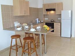 Kitchen Bar Table And Stools Bar Height Kitchen Table Bar Height Kitchen Island Table Counter