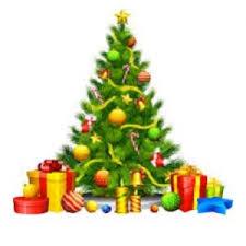 christmas essay  an english essay on christmas for school students