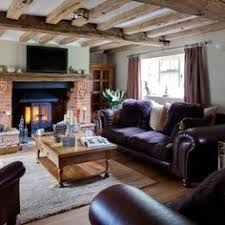 purple and wood country living room beautiful living rooms living room