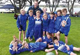Image result for saint kentigern soccer intermediate