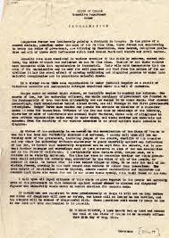 kkk essay paper order essay cheap oregonhistoryproject org