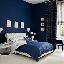 Martha Stewart Bedroom Colors Martha Stewart Bedroom Images Home Colors Paint Bedroomg Martha