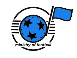 ministry of football how to set up a small sided game let the game carry on while you take a player to one side to help them these interventions should be planned and should be related to the learning