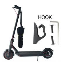 <b>Kid Scooter</b> reviews – Online shopping and reviews for <b>Kid Scooter</b> ...