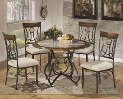 room table displays coaster set driftwood: charming hopstand dining room furniture ideas of the