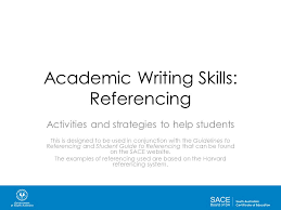 Academic writing  Book and The o     jays on Pinterest Questionnaires are the most widely used data collection methods in educational and evaluation research  Writers ae completes the process for questionnaire