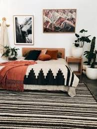 153 Best <b>Tribal room</b> ideas images in 2019 | Africa, African home ...