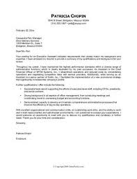 cover letter for cna resume aaa aero inc us internship cover letter sample of recommendation format cover letter in Cover Letter Samples For Internship