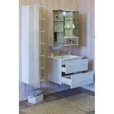 <b>Шкаф</b>-<b>пенал Sanflor Чикаго 40</b> купить в в Москве