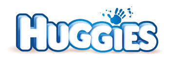 Image result for huggies
