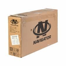 "<b>Велосипед Navigator детский FIRST</b> BIKE, колеса 12"" ВН12149 ..."