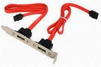 Купить <b>контроллеры gembird</b> недорого в интернет-магазине на ...