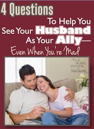 images about loving your spouse on Pinterest   Best friend dates  Love notes and Rules of engagement