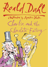 book cover throwback charlie the chocolate factory raven oak book cover throwbacy charlie and the chocolate factory