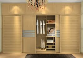 wall wardrobe designs 21 pictures of elegant wardrobe design for bedroom bedroom all wall wardrobe design bed design 21 latest bedroom furniture