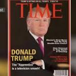 """""""Fake News"""" Images?q=tbn:ANd9GcRV7T83opRq99BXC7_mRFbNnFGbOgZx3e0IVQ__iOAKg_3zlcQBSqL9XRq84rQF2QD2tFZ3oF2-Dd4"""