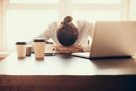is britain s lack of work life balance damaging your is britain s lack of work life balance damaging your productivity
