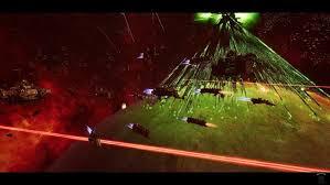 Review: Battlefield <b>Gothic</b>: Armada II Offers Satisfying Capital Ship ...