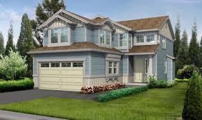 Narrow Lot Home Plans America Best House   House Plans     prevnav nextnav Narrow Lot Home Plans America Best House via