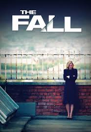 La Caza (The Fall) Temporada 3