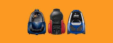 Беспроводной <b>пылесос Nilfisk</b> – купить аккумуляторные ...