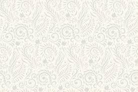 105,157 <b>Floral Pattern</b> Images | Free Photos, Vectors & PSD