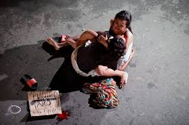 Image result for extra judicial killings image