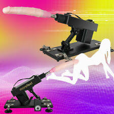 <b>Фаллоимитатор</b> Carejoy секс-игрушки - огромный выбор по ...