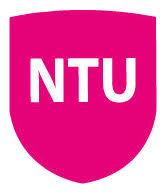 Université de Nottingham Trent